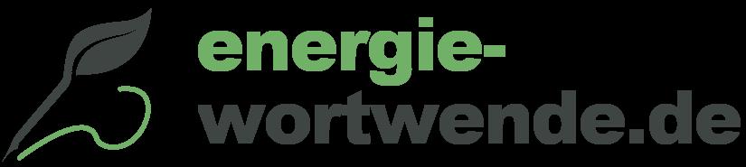 energie-wortwende.de