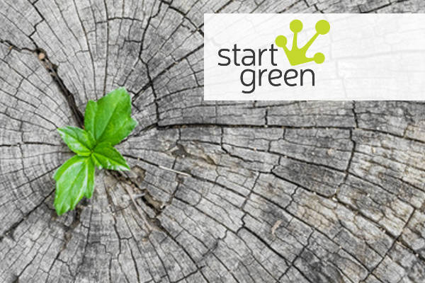 Kolumne start-green.net