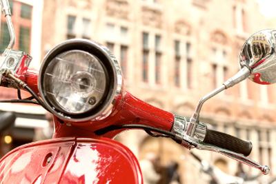 Blogbeitrag: Mobilität neu Denken – Cruisen Richtung Zukunft?