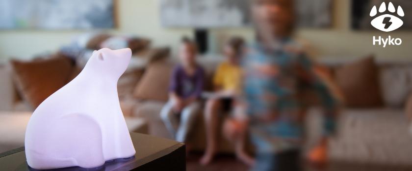Kinderleicht_Energieeffizient_hyko