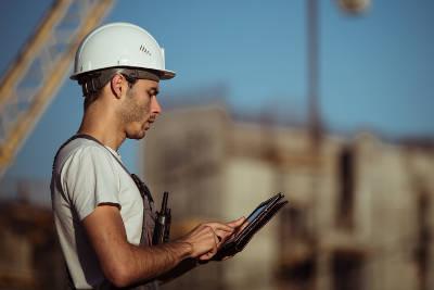 Kolumne: Energieheld und die Digitalisierung in Bau und Sanierung