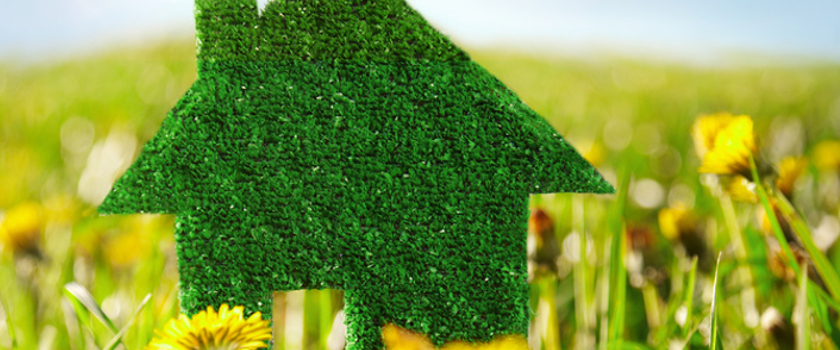 Energie sparen mit Dämmung, Thermostaten und Sanierung
