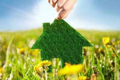 Hohe Energieeffizienz mit kleinem Budget